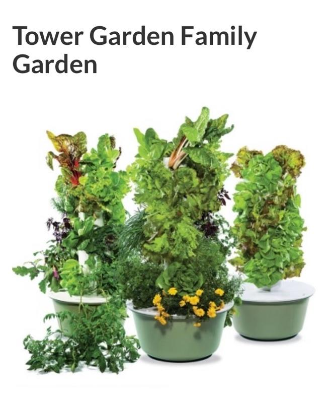 Tower Gardens Affiliate Link